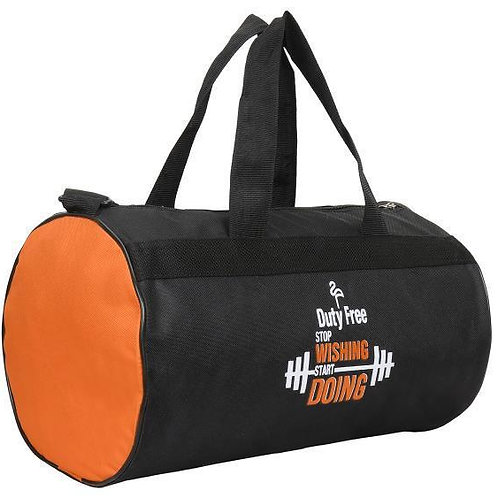 Duffle Bags CI-DF3D
