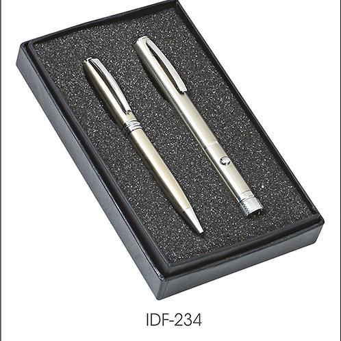 Executive Gift Set IDF -234