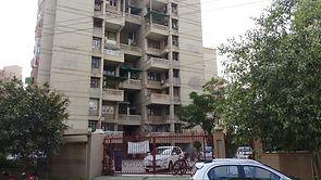 gauri ganesh apartment 3.jpeg