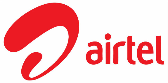 Airtel-Company-Logo.jpg