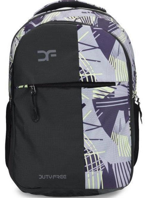 BAGS Backpack CI-DF-BP33C