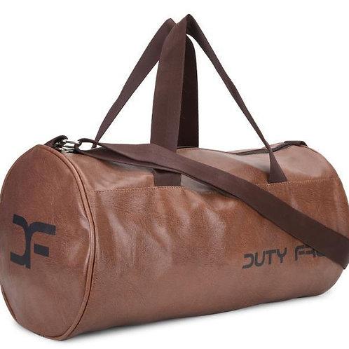 Duffle Bags CI-DF-SK23A