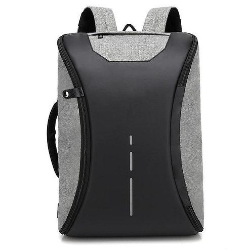 Laptop Bag CI-IB-02
