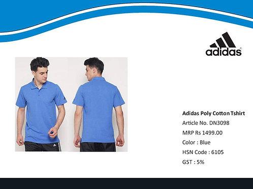 Adidas T-shirts CI-DN-3098