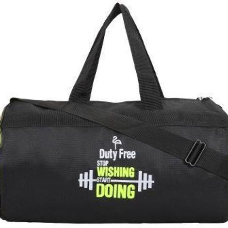 Duffle Bags CI-DF3C