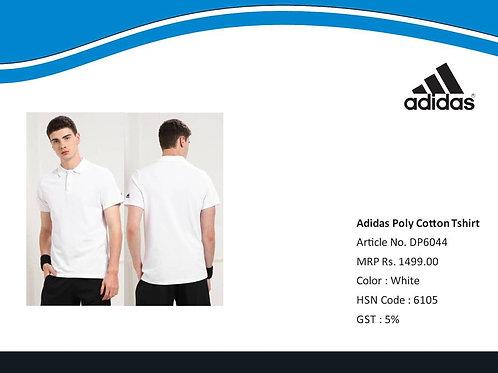 Adidas T-shirts CI-DP-6044