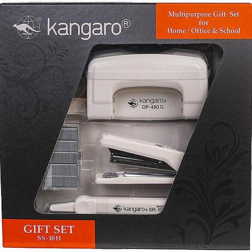 Kangaro SS 10 H Manual Staplers CI-K-04
