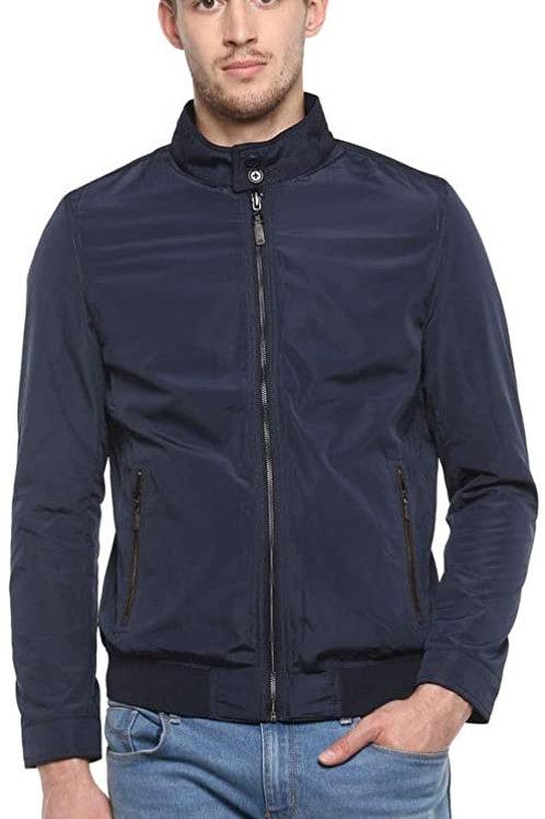 Arrow Sports Men Jacket CI-AS-02