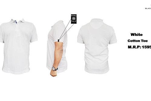 Blackberry T Shirts CI-BB-14