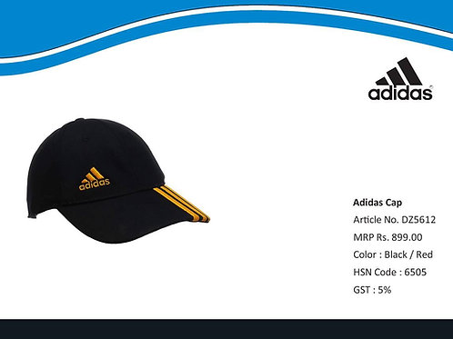 Adidas Cap CI-DZ-5612