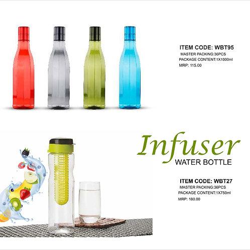 Fresh Water Bottle CI-JMD-35