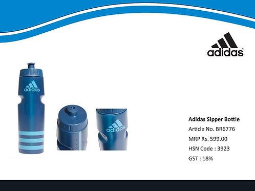 Adidas Sipper Bottle  CI-BR-6776
