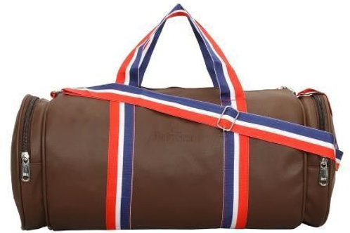 Duffle Bags CI-DF-1A