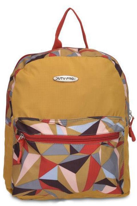 BAGS Backpack CI-DF-SK11A