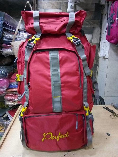 Luggage Bag  CI-BB-04