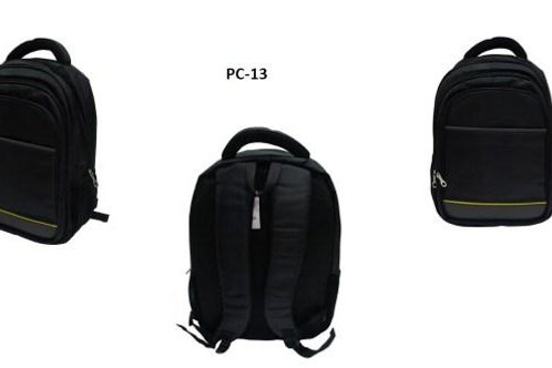 Laptop Backpack CI-PC-13