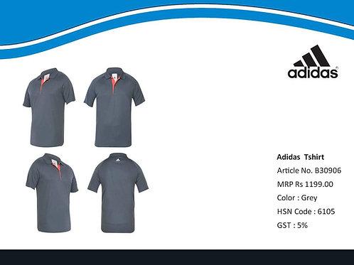Adidas T-shirts CI-B-30906
