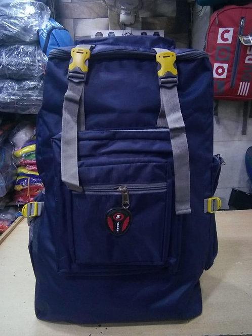 Luggage Bag  CI-BB-02