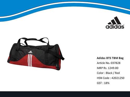 Adidas Bag CI-37828