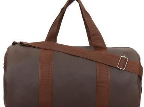 Duffle Bags CI-DF-2A