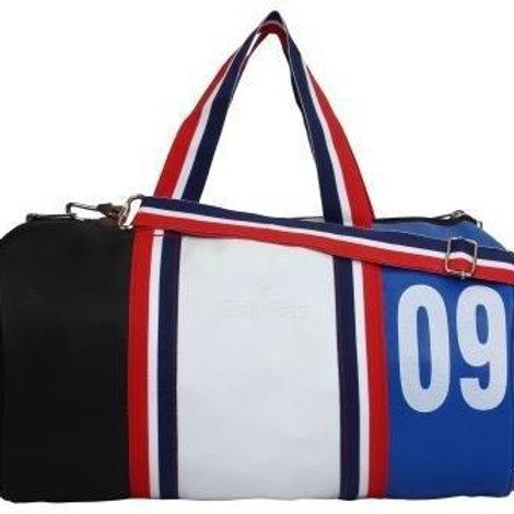 Duffle Bags CI-DF09B
