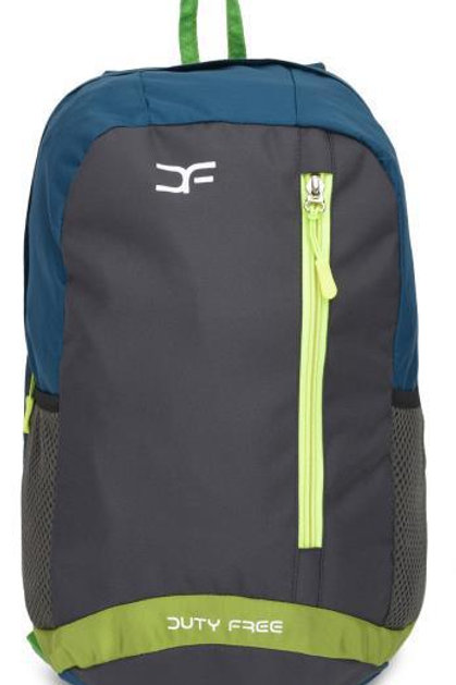 BAGS Backpack CI-DF-SK02B