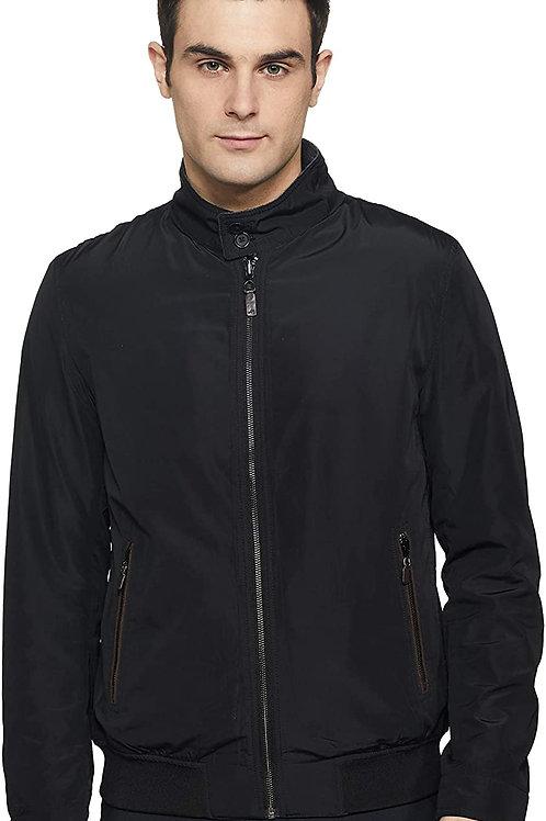 Arrow Sports Men Jacket CI-AS-06