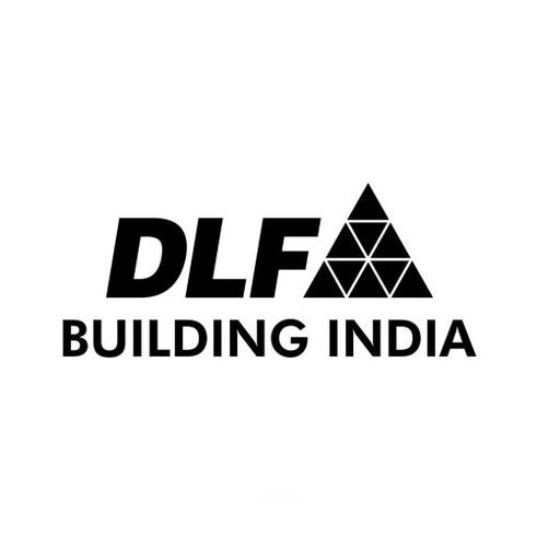 dlf-logo-design.jpg