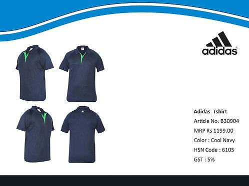 Adidas T-shirts CI-B-30904
