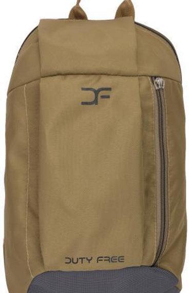 BAGS Backpack CI-DF-SK06A