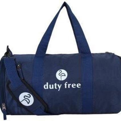 Duffle Bags CI-DF-002B
