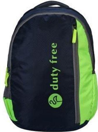 BAGS Backpack CI-DF-BP01B