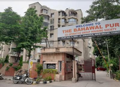 bhawalpur-02png