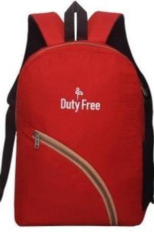 BAGS Backpack CI-DF06B
