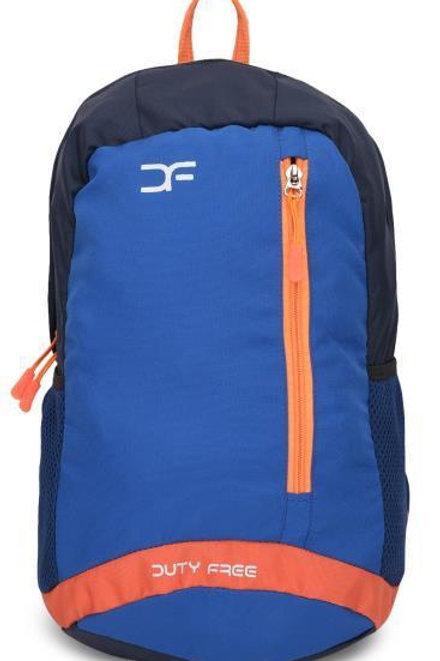 BAGS Backpack CI-DF-SK02A