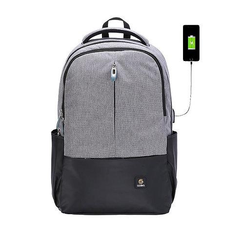 Laptop Bag CI-IB-05