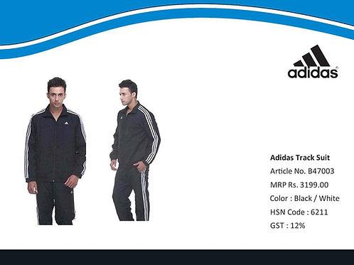 Adidas Track Suit CI-B47003