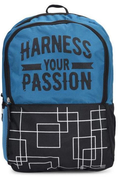 BAGS Backpack CI-DF-SK15A