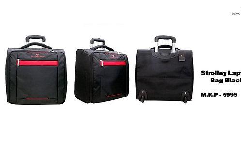 Blackberry Strolley Laptop Bag  CI-BB-B14