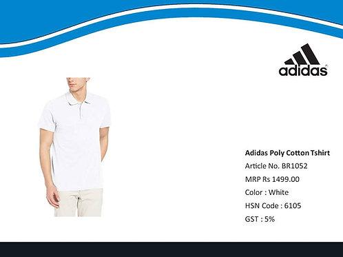 Adidas T-shirts CI-BR-1052