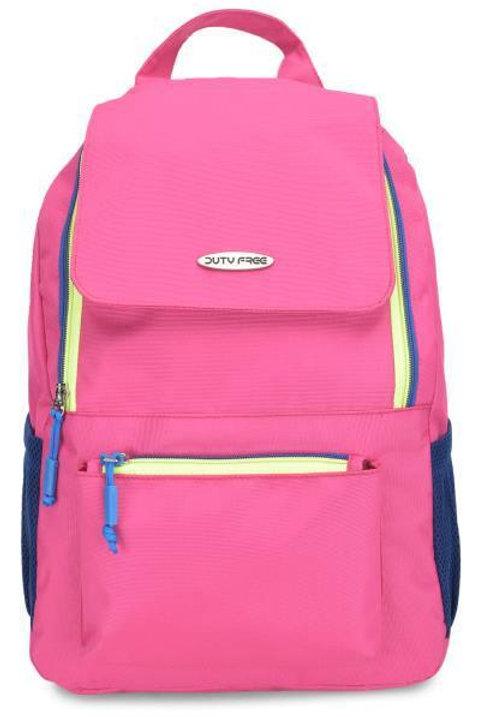 BAGS Backpack CI-DF-SK12A