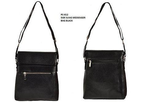BAGS Side Sling Messenger Bags CI-PC-012