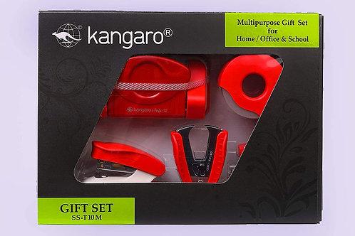 Kangaro SS–T 10 M Manual Staplers CI-K-07