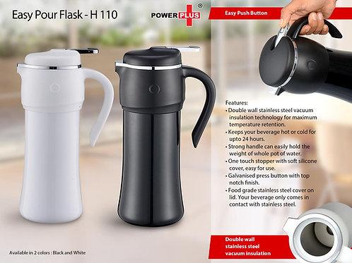 Easy pour flask 1.5L H-110