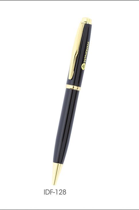 Metal Pen IDF-128