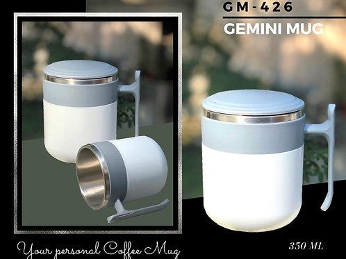 GEMINI MUG (360 ML) GM-426