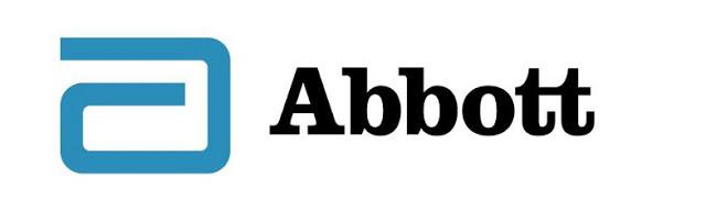 Abbott-Company-Logo.jpg