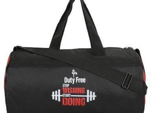 Duffle Bags CI-DF3B