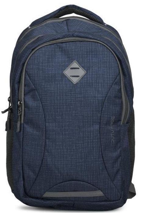 BAGS Backpack CI-DF-BP13B