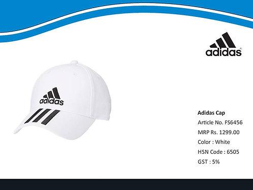 Adidas Cap CI-FS-6456